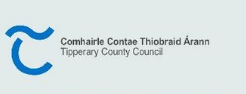 Supported by Tipperary County Council